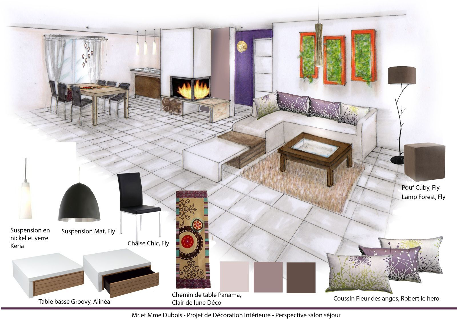 keria annecy beautiful jetpack joyride gravity guy zombieville usa league of evil gunslugs. Black Bedroom Furniture Sets. Home Design Ideas